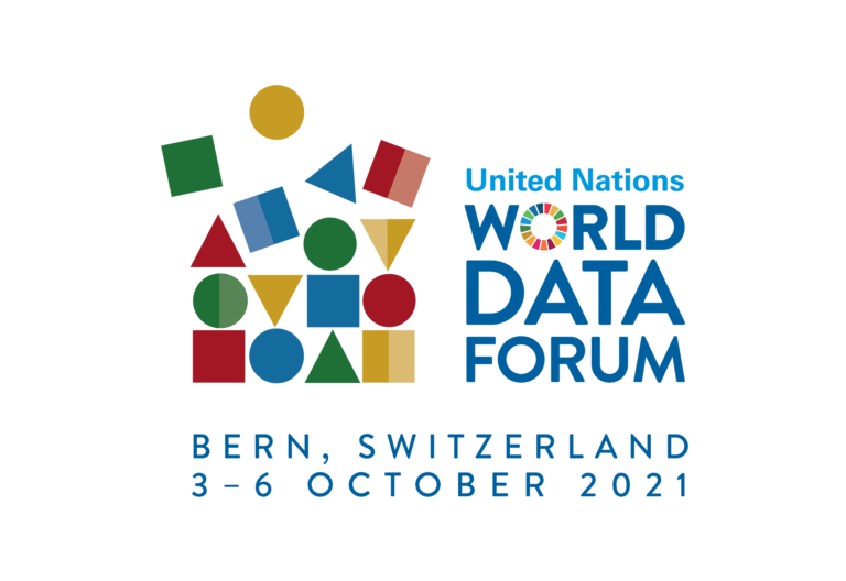 The United Nations World Data Forum 2021