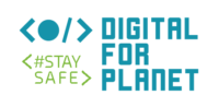 D4P – Digital For Planet